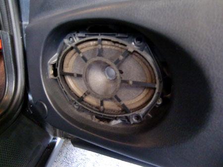20091210_5.jpg