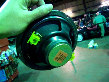 20091210_7.jpg