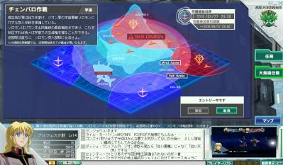 2010327_1.jpg