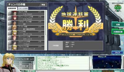 2010327_7.jpg
