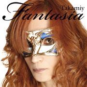 Fantasia02.jpg
