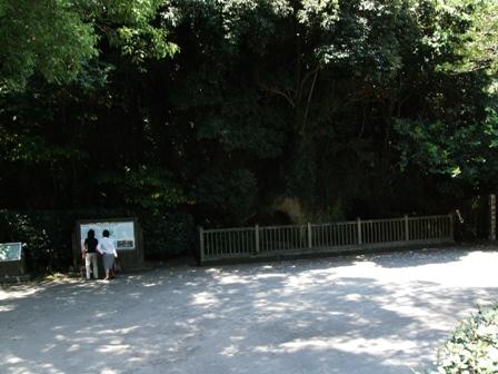 鹿児島観光3