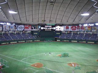 渋谷・原宿・東京ドーム 011_R