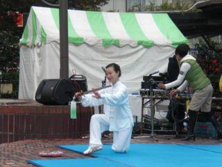 2010.11.14 フェスティバルとビーズ 026_R