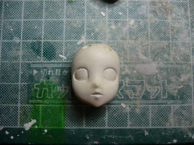 alice-works-TFG148 007