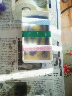 moblog_0a7753ac.jpg