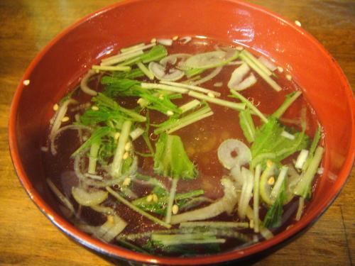 雅スープ2_convert_20110409071401