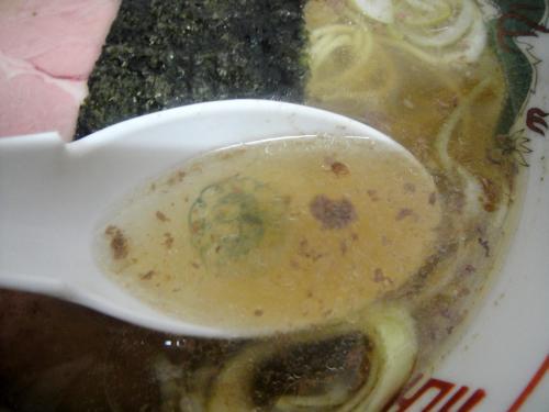 よねスープ_convert_20110420220148