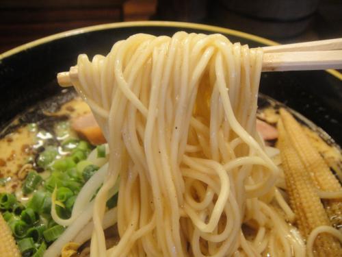 麺_convert_20110426212344