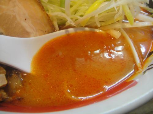 かじべえスープ_convert_20110501075334