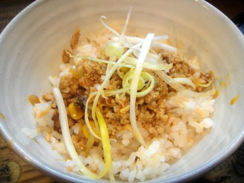 かじべえミニ丼2_convert_20110501075838