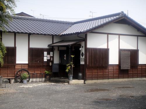 花菱_convert_20110505222901