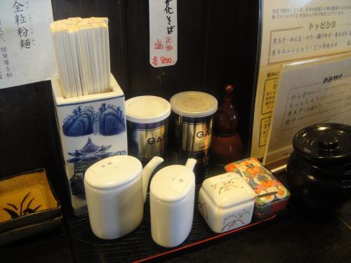 花菱卓上_convert_20110505223114