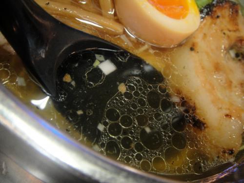 ずんどスープ_convert_20110517223647