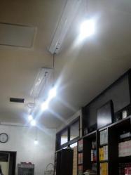 浜っ子電気_convert_20110521065831