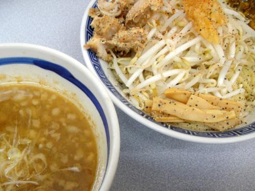 麺絆つけふじ_convert_20110526222144