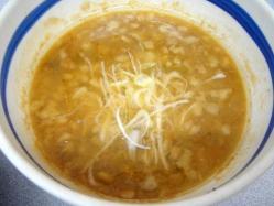 麺絆つけ汁_convert_20110526222206