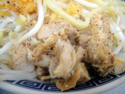 麺絆コロチャー_convert_20110526222404