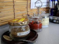 麺絆卓上_convert_20110526222535