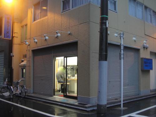 青島外観_convert_20110531064810