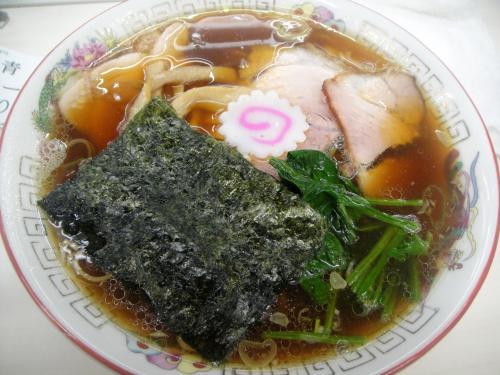青島ラーメン_convert_20110531064838