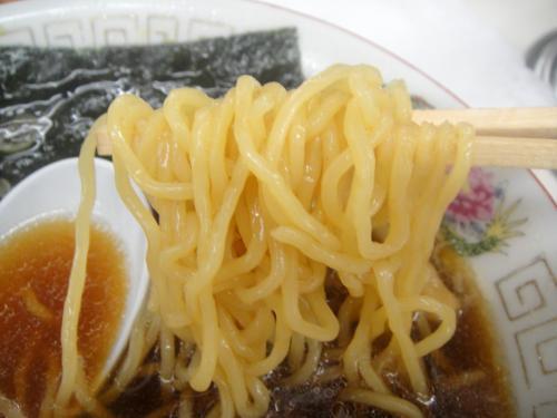 青島麺_convert_20110531064919