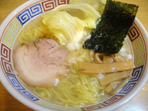 麺治ラーメン_convert_20110604213024