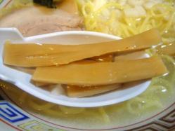 麺治メンマ_convert_20110604213137