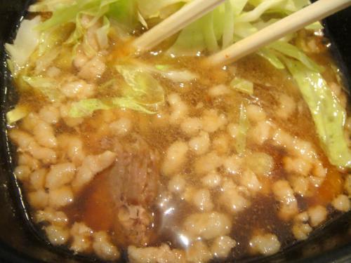 スープ_convert_20110607193443