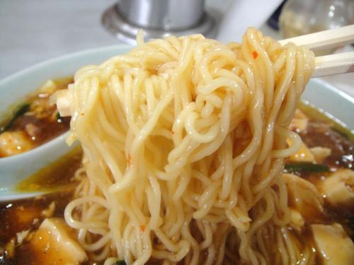 龍苑麺_convert_20110607221829