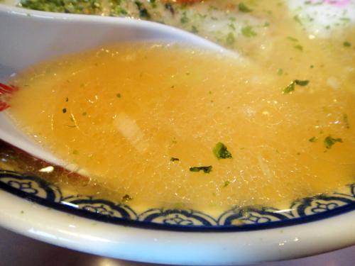 龍上海スープ_convert_20110613212727