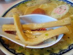 龍上海メンマ_convert_20110613212821