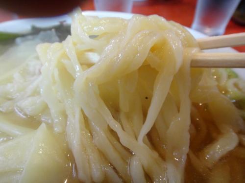 天狗麺_convert_20110724211418