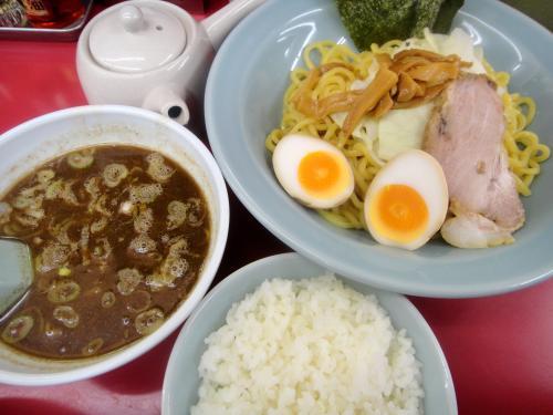 山岡家つけ麺_convert_20110807074932