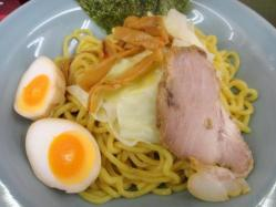 山岡家麺1_convert_20110807075000