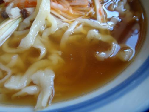 恵比寿屋スープ2_convert_20110807164449