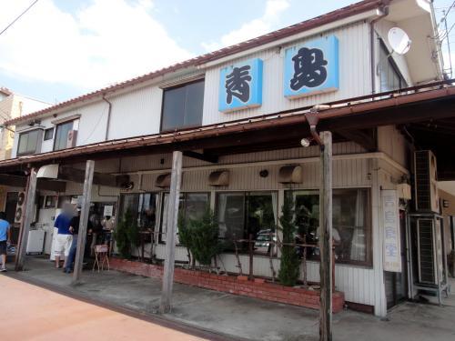青島外観_convert_20110821064555