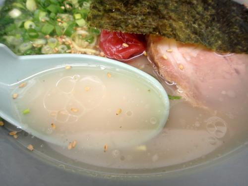 山岡家スープ_convert_20110822212918