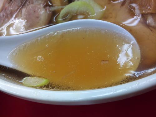 一品香スープ_convert_20110911212113