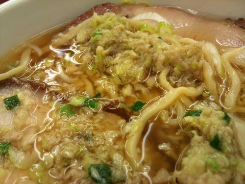 一品香餃子のせ_convert_20110911212236