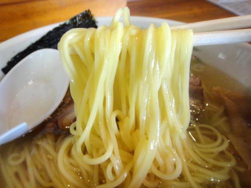 阿波や麺_convert_20110927203641