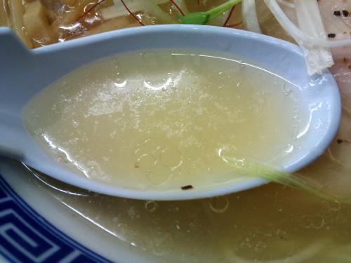 麺絆スープ_convert_20111007220233