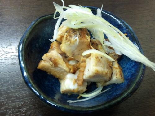 麺絆オマケ_convert_20111007220420