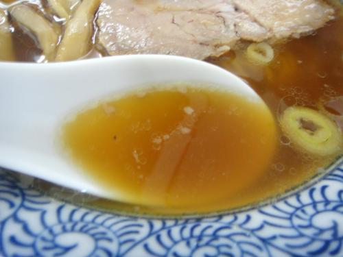 とんちぼスープ_convert_20111013221621