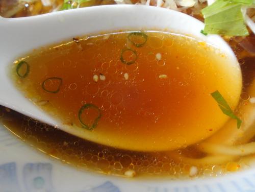 よかスープ_convert_20111022195502