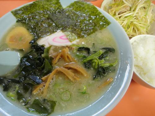 尾島ラーメン_convert_20111022212139