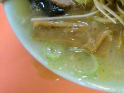 尾島スープこぼれ_convert_20111103135621