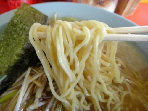 藪麺_convert_20111106113136
