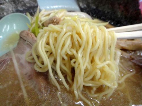 金田麺_convert_20111106113341