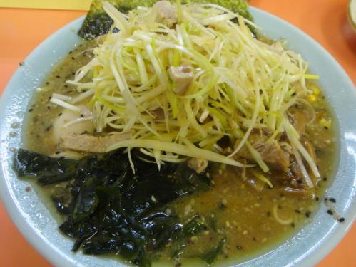 尾島ラーメン3_convert_20111109223138